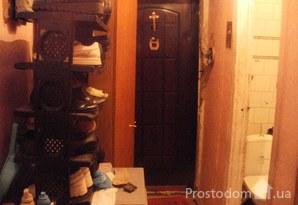 фотография - Продажа 3-х комн.квартиры Днепровский район.Метро Дарница-12 минут пешком.