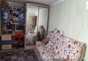 фотография - Продам шикарную 2-х комнатную квартиру!Хбк