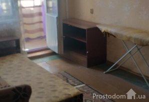 фотография - Сдам 2 комнатную квартиру ж/м Солнечный