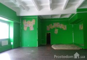 В аренду помещение 221 м² зал для йоги, фитнеса, лекций и т. п.; Центр