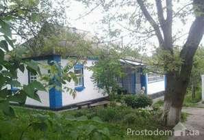 Продам 2-к дом Городищенский, Валява