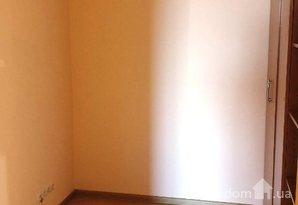 фотография - Сдам двух комнатную квартиру на Новосельского. Красивая . просторная Квартира с