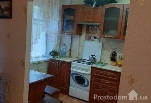 фотография - Сдам 2 комнатную квартиру пр.Гагарина