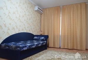 Сдам 1 комнатную, Виноградарь, Подольский район, проспект Правды 31А