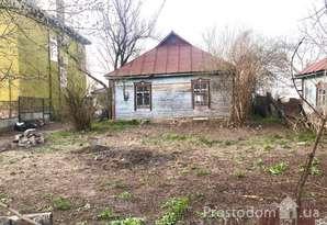 Продам участок под жилую застройку Киево-Святошинский, Музычи