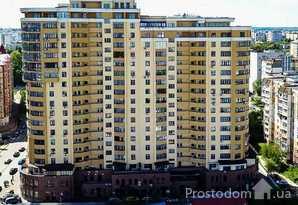 Продам 3-к квартиру Киево-Святошинский, Вишневое