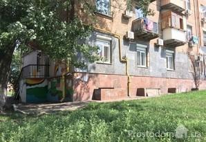 Гашека 15 под жилье,  под офис, аптеку и т.д. отдельный вход