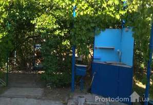 фотография - Предлагаю купить дачу в черте г. Новомосковск на берегу р. Самара .
