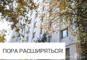 Продам 2-к квартиру Киев, Святошинский
