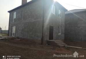 Продам 3-к дом Лиманский, Лески