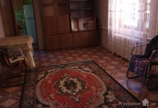 фотография - Сдаётся 2-комнатная квартира Нивки в частном доме