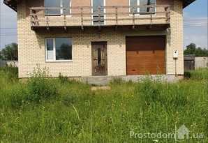Продам 5-к дом Бориспольский, Гнедин