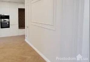 фотография - В продаже квартира в ЖК Немецкий Проект