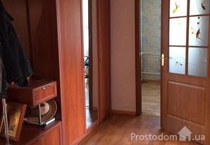 Сдам 2-х комнатную квартиру на  БВС, 33/1 , 2/5 кирп.дома