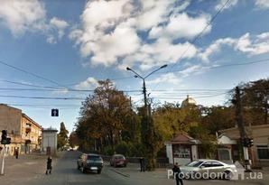 фотография - Код 109772 .Алексеевская площадь/Степовая, Продам 2-х комнатную квартиру на Молд