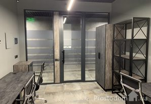 фотография - Коворкинг – офис 50 м2. Пр-т Победы, 67 БЦ Сан Франциско