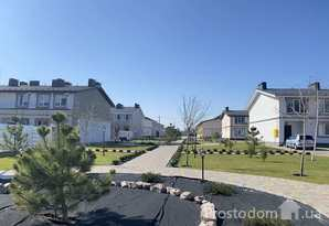 Будинок з земельною ділянкою - за ціною квартири!