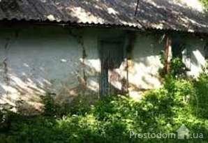 Продам участок под жилую застройку Васильковский, Яцки