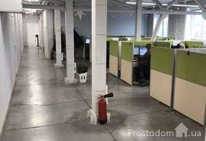 Продам офисное помещение Киев, Печерский