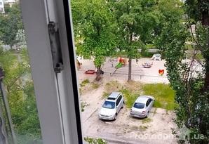 фотография - Сдам 3 комнатную Харьковское шоссе