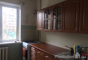 Эксклюзивная продажа 3-х комнатной квартиры на Куреневке  по пер. Попова