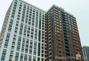 фотография - Продам квартиру 1-комнатную квартиру в  ЖК Seven