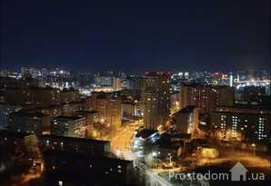 Продам 1-к квартиру Киев, Соломенский
