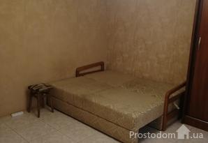 фотография - Сдам 1 комнатный дом на Черемушках ул. Одинцова