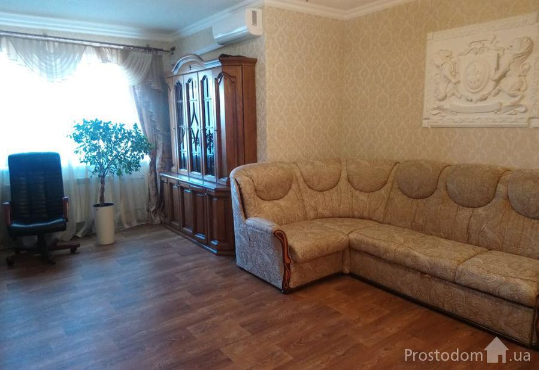 фотография - Продам 2 комнатную 72м2 в новострое на Северной Салтовке ул.Родниковая