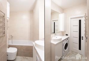 фотография - 32м2 идеального комфорта в Комфорт Тауне для Вас!