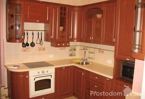 Сдам 2-х комнатную квартиру класса люкс в Святошинском р-не