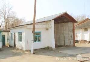 Продам складское помещение Козелецкий, Остер