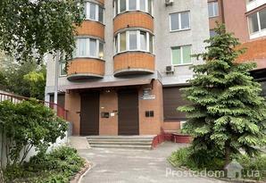фотография - Продажа. Офис – 106 м2. Голосеевский р-н