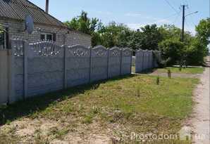 Продам 4-к дом Скадовский, Лазурное