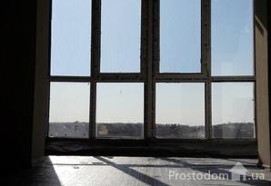 Видовая, многоуровневая с панорамными окнами: 126/50/12/2санузла