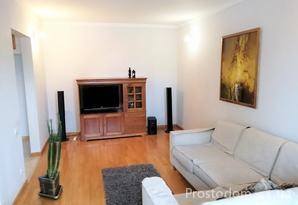 фотография - Продажа 3-х комнатной квартиры на  Виноградаре