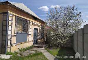фотография - Предлагаю купить помещение р-н Гагарина.