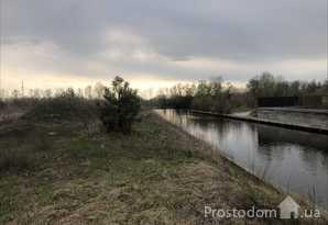 Продам участок под жилую застройку Вышгородский, Хотяновка