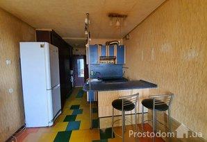 фотография - Сдам 1 комнатную смартквартиру ж/м 12 квартал