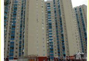 фотография - Для застройки жилого массива г. Васильков