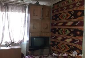 фотография - Продам 1 комнатную квартиру ж/м Солнечный/ пр.Слобожанский