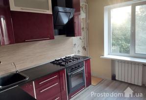 Продам 2-комнатную чешку с ремонтом в Приднепровске