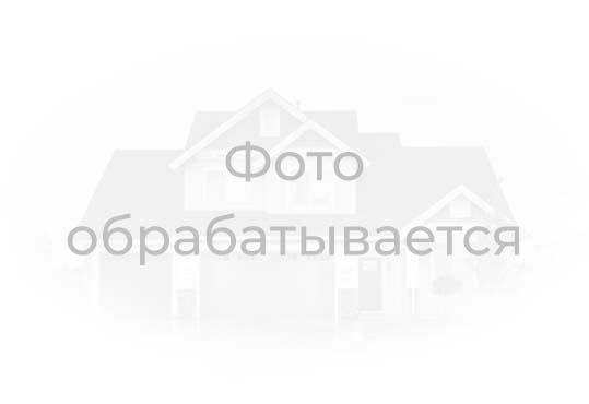 фотография - Буча Лесная Одноэтажный Дом 105м.кв. на 5 сотках
