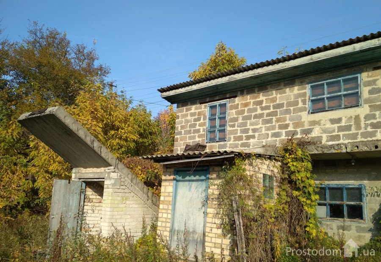 фотография - Продається гарна земельна ділянка у с. Великі Дмитровичі