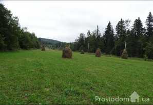 Продам землю сельскохозяйственного назначения Вижницкий, Мигово