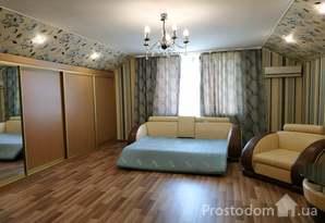 фотография - Предлагаю купить дом р-н Петровского, ул. Орловская.