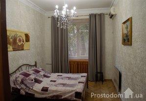 фотография - Сдам 2 комнатную квартиру в центре на Льва Толстого