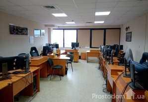 Сдам долгосрочно офисное помещение Харьков, Московский