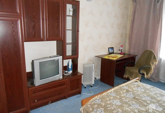 фотография - Сдам комнату на Печерске по бул.ЛЕСИ УКРАИНКИ 24