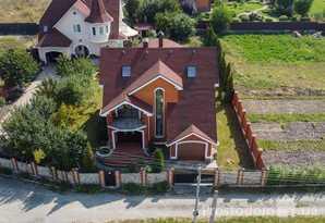 Продам 4-к дом Киево-Святошинский, Вита-Почтовая